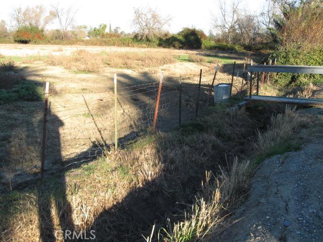 0 Highway 99, Orland CA: http://media.crmls.org/medias/1e688a14-0681-448b-a037-4b1626bdaee7.jpg