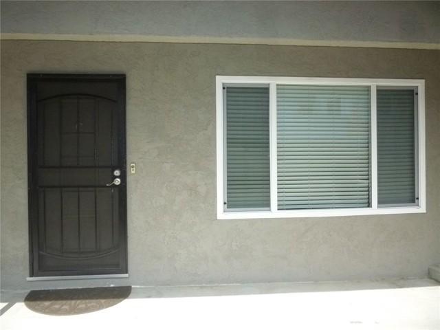 2317 Marshallfield Ln C, Redondo Beach, CA 90278 photo 5