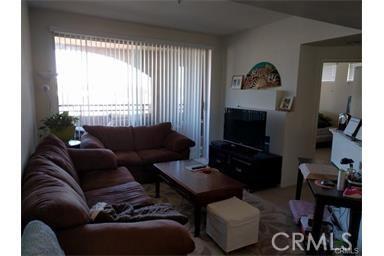 1281 Cabrillo Avenue, Torrance CA: http://media.crmls.org/medias/1e6a2549-dd0a-4441-aed8-be8dfc6cfb90.jpg