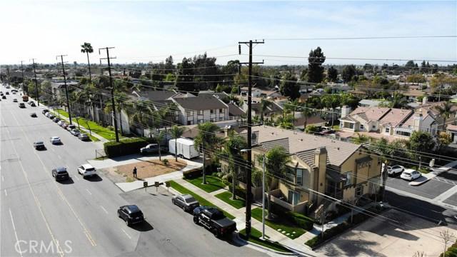 3121 W Ball Rd, Anaheim, CA 92804 Photo 18