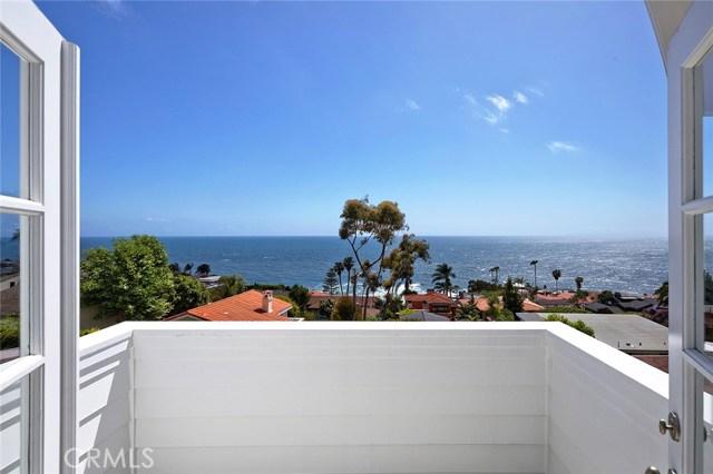 31321 Brooks Street, Laguna Beach CA: http://media.crmls.org/medias/1e6d4852-049e-4be2-be07-40b071c2af96.jpg