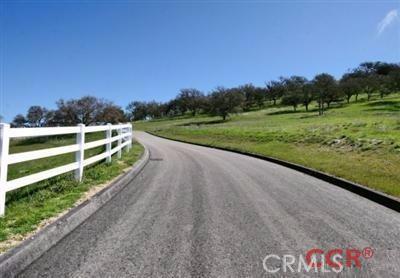 2270 Iron Stone Loop, Templeton CA: http://media.crmls.org/medias/1e6ef618-05d9-4460-b370-39c863e74ed6.jpg