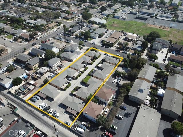2077 Wallace Avenue, Costa Mesa CA: http://media.crmls.org/medias/1e6f109b-16f7-4632-a4cd-674eb0a9d21b.jpg