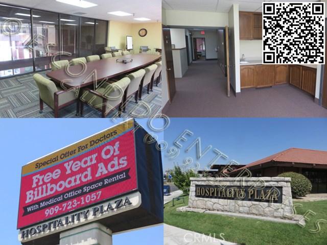 Single Family for Rent at 164 Hospitality Lane W San Bernardino, California 92408 United States