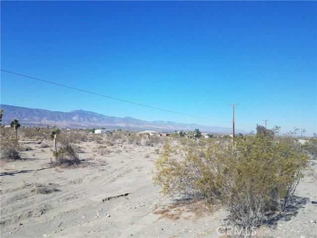 0 Parkdale, El Mirage CA: http://media.crmls.org/medias/1e75a3d0-b886-400b-b218-cea1e7d9b17f.jpg