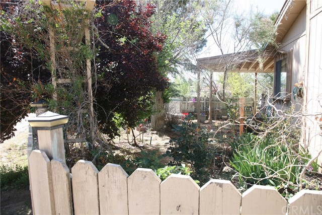 40725 Brook Trails Way, Aguanga CA: http://media.crmls.org/medias/1e75df6e-0363-4ee2-8d54-8a5a9c56cc9b.jpg