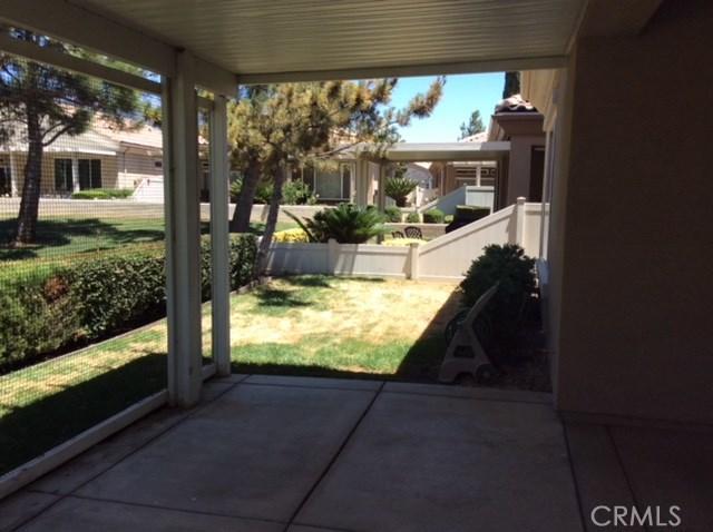 4836 Rolling Hills Avenue Banning, CA 92220 - MLS #: EV18072595