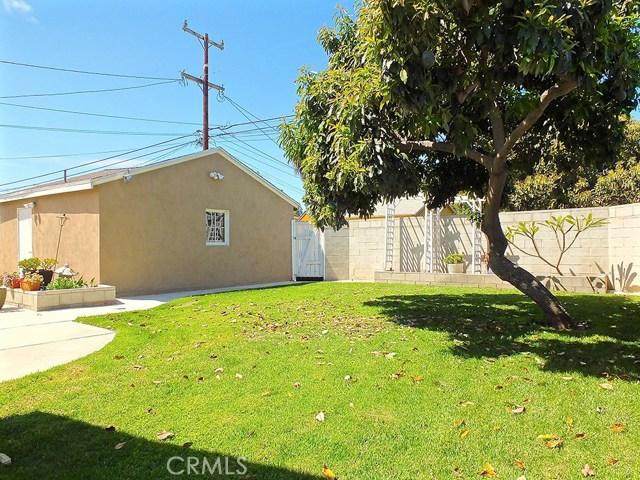 3243 Eucalyptus Av, Long Beach, CA 90806 Photo 28