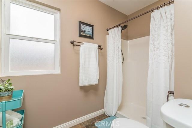 344 N Niagara Street Burbank, CA 91505 - MLS #: BB18058162