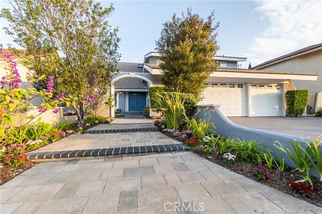 Photo of 9092 McBride River Avenue, Fountain Valley, CA 92708