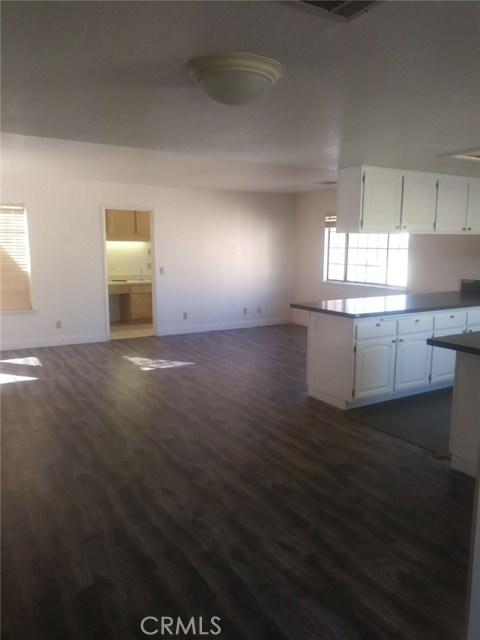 41404 Myrtle Street Palmdale, CA 93551 - MLS #: MB17227838
