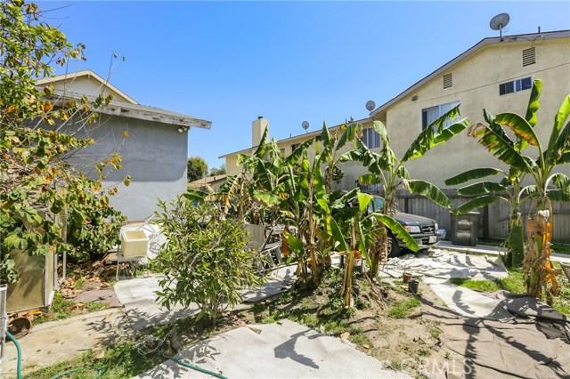 741 Temple Av, Long Beach, CA 90804 Photo 4