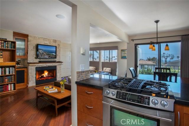 426 Cypress Drive, Laguna Beach, CA 92651