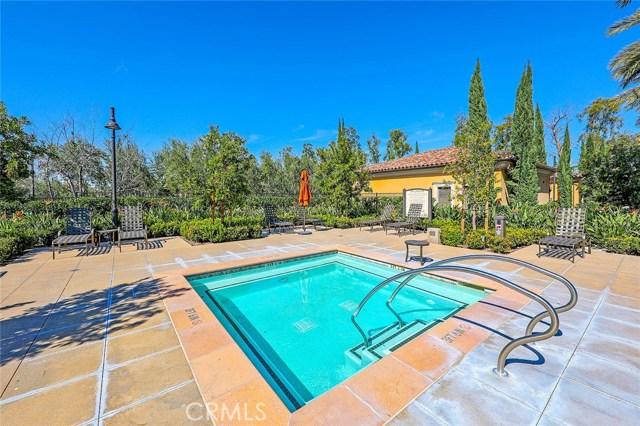 67 Zen Garden, Irvine, CA 92620 Photo 25