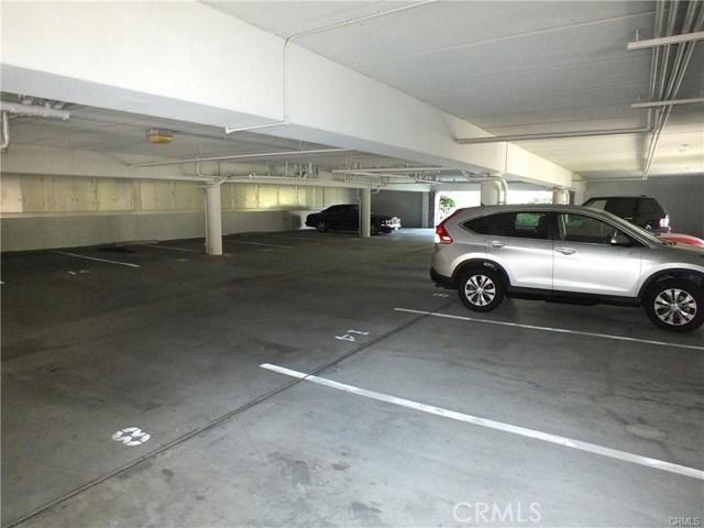 34300 Lantern Bay Drive, Dana Point CA: http://media.crmls.org/medias/1e7c6457-014a-4151-8e2e-ab721f6e7074.jpg