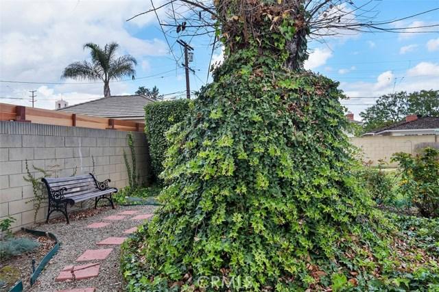 1311 E Armando Dr, Long Beach, CA 90807 Photo 28