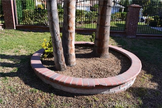 494 Wellington Circle, Corona CA: http://media.crmls.org/medias/1e7f29b3-61f8-43aa-8b14-ab0adfdfe160.jpg