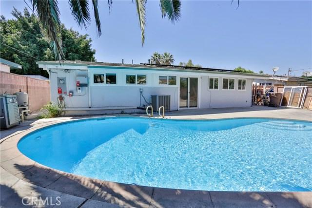 1334 N Ferndale St, Anaheim, CA 92801 Photo 37