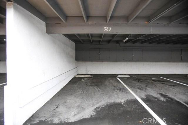 1250 S Brookhurst St, Anaheim, CA 92804 Photo 33