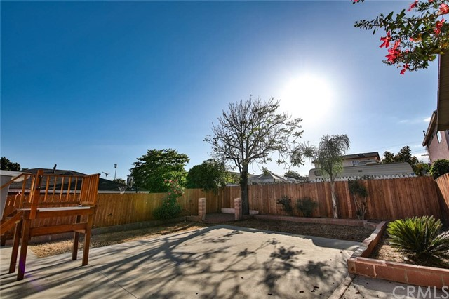 135 S Evergreen Avenue Los Angeles, CA 90033 - MLS #: MB18126572