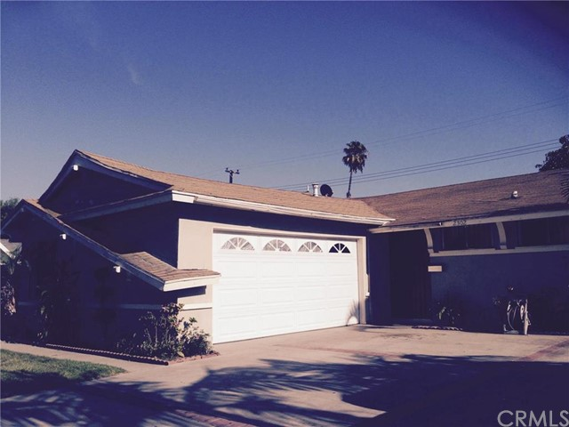 2302  West Saint Gertrude Place   , CA 92704 is listed for sale as MLS Listing PW15179119