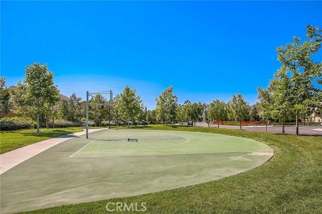 59 Bell Chime, Irvine, CA 92618 Photo 40