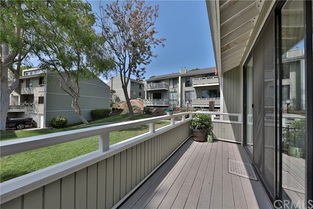 17 Tribute Court 297, Newport Beach, CA 92663, photo 21
