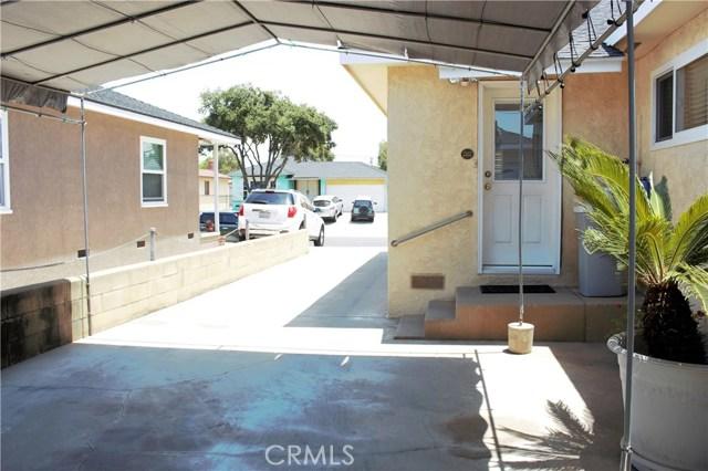 4743 McNab Avenue, Lakewood CA: http://media.crmls.org/medias/1e899dc3-ad97-47a4-ba4f-c594c20ac3d2.jpg