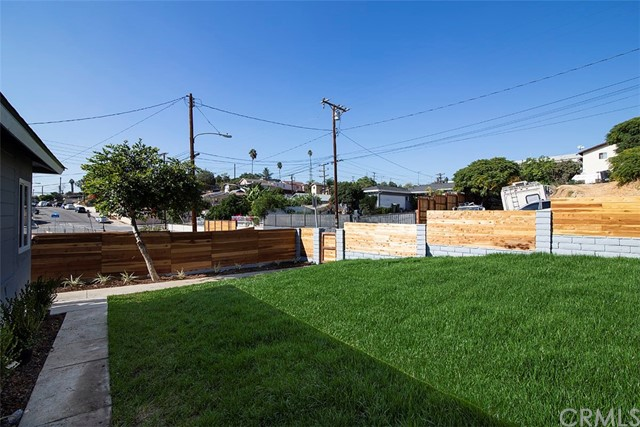 3818 Floral Dr, Los Angeles, CA 90063 Photo 21