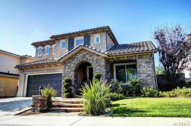 Single Family Home for Rent at 17150 Fremont St Yorba Linda, California 92886 United States