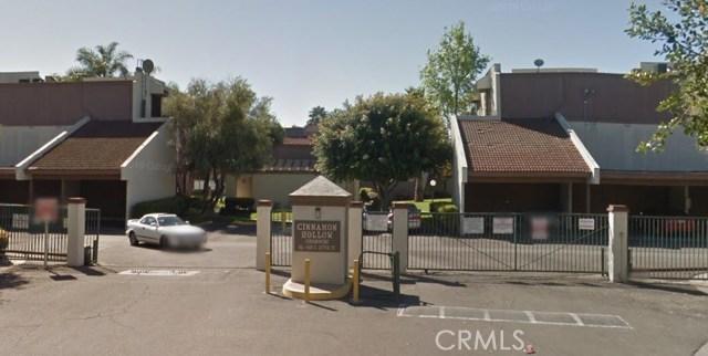 Photo of 957 S Citron Street #7, Anaheim, CA 92805
