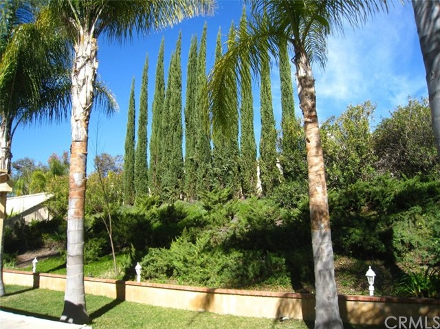 32094 Corte Soledad, Temecula, CA 92592 Photo 14