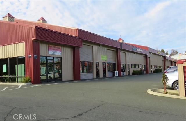 975 Bevins Street, Lakeport, CA 95453