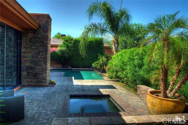 79955 De Sol A Sol La Quinta, CA 92253 - MLS #: 218000182DA