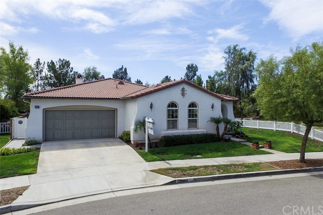 Property for sale at 39818 Cambridge Place, Temecula,  CA 92591
