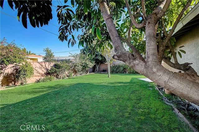 510 N Century Dr, Anaheim, CA 92805 Photo 41