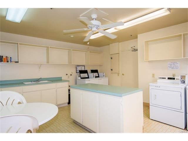 351 N Ford Avenue # 130 Fullerton, CA 92832 - MLS #: PW17162325