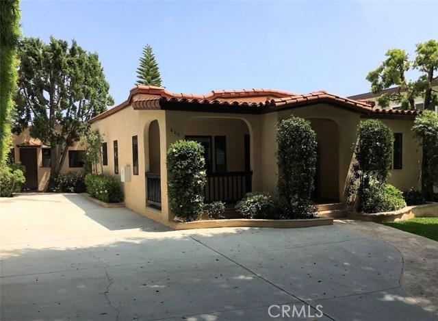 830 Maple St, Santa Monica, CA 90405 Photo 2