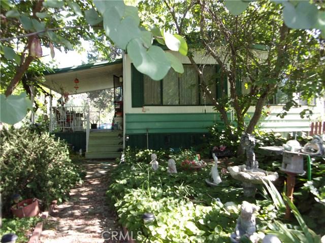 16180 Orchard St, Lower Lake, CA 95457 Photo