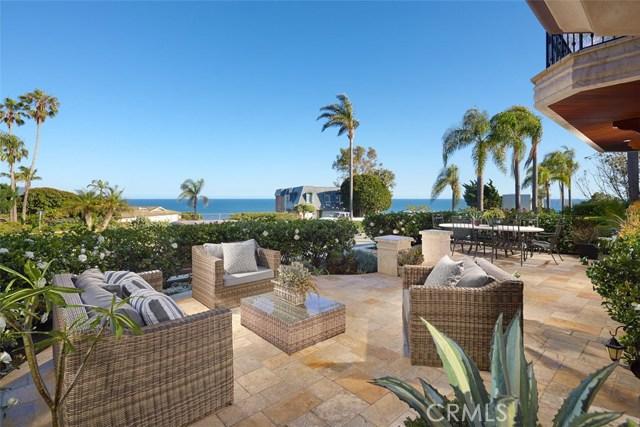 177 Crescent Bay Drive, Laguna Beach, CA 92651