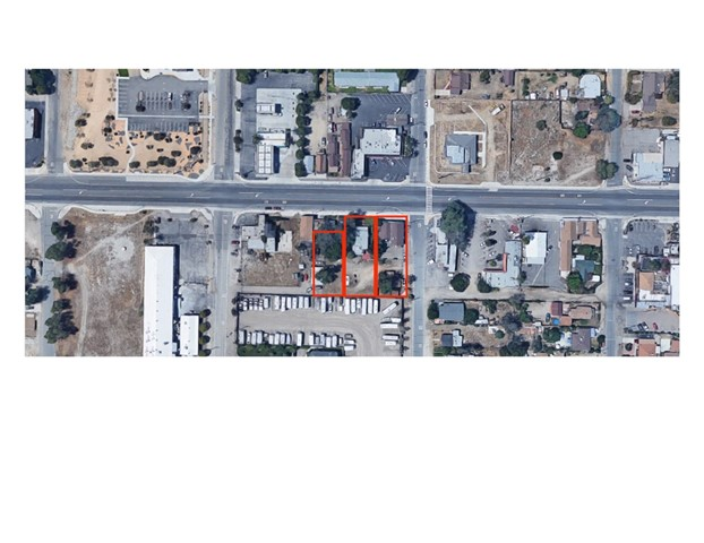1826 N Mentone Boulevard, Mentone CA: http://media.crmls.org/medias/1e984bc1-8dc0-4de0-9ed0-6d3d2002ebf0.jpg