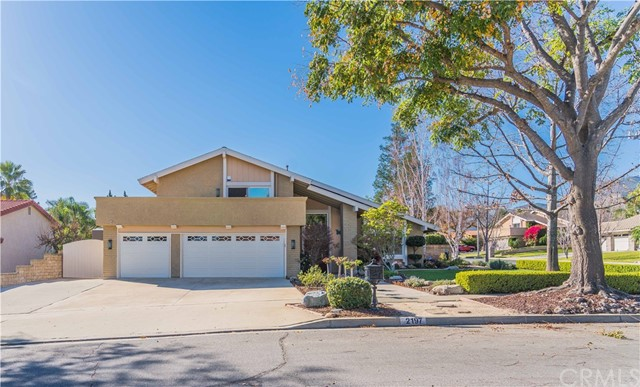 , CA  is listed for sale as MLS Listing CV18030784