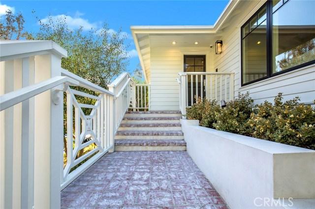 476 El Bosque Laguna Beach, CA 92651 - MLS #: LG17247073