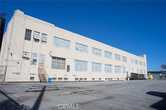 6600 Avalon Bl, Los Angeles, CA 90003 Photo 4