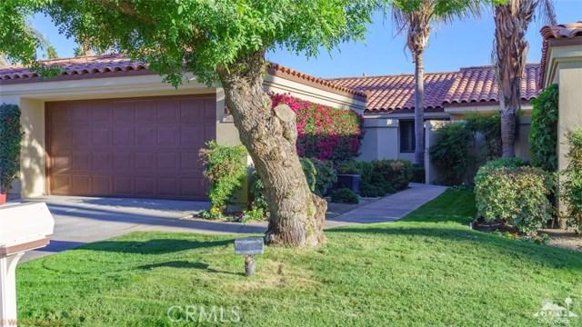38586 Nasturtium Way, Palm Desert, CA, 92211