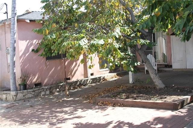 2901 Virginia Av, Santa Monica, CA 90404 Photo 35