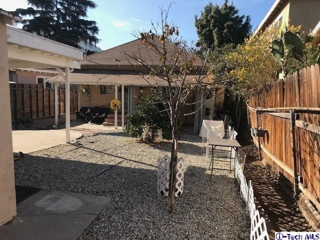 4421 Edenhurst Avenue, Los Angeles CA: http://media.crmls.org/medias/1e9f7cde-0fab-4037-abcf-83f3b379832b.jpg