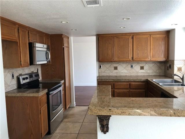 29321 Big Range Road Canyon Lake, CA 92587 - MLS #: IV17277257