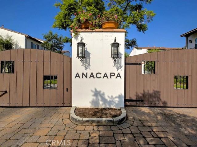 420 N Santa Maria St, Anaheim, CA 92801 Photo
