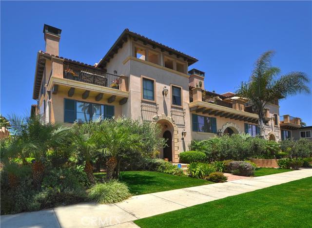 $1,835,000 - 3Br/4Ba -  for Sale in Redondo Beach